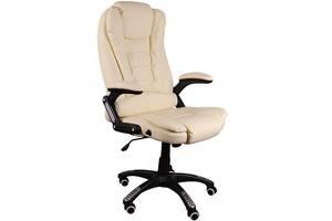 Новые Массажные кресла Calviano