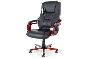 Масажні крісла Calviano