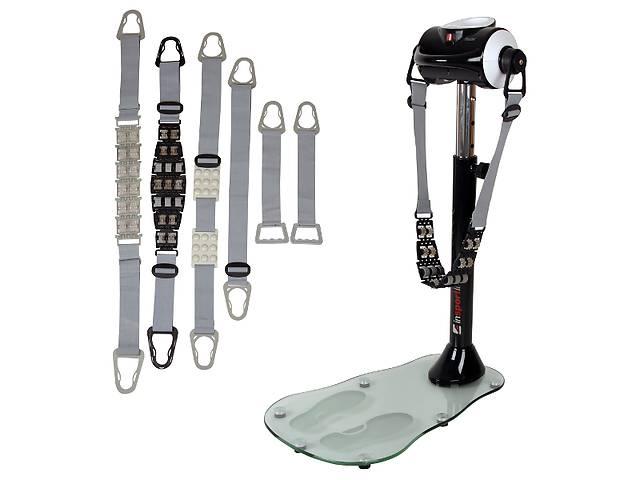 Ремни для массажеров массажеры фирмы bradex