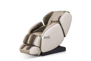 Нові Масажні крісла