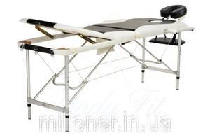 Массажные столы Bodyfit