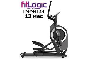 Новые Орбитреки FitLogic