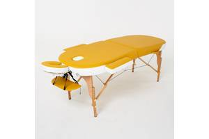 Нові Масажні столи і крісла
