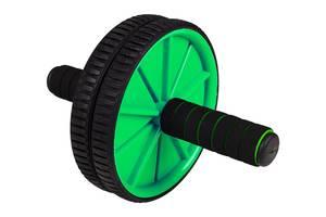Новые Упоры для отжиманий Hop-Sport