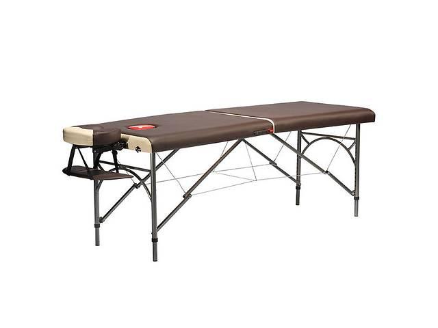 купить бу Складной массажный стол Los Angeles 1984 YAMAGUCH (Япония) в Дубно