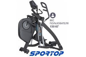 Новые Орбитреки Sportop