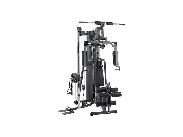 купить бу Силовая станция FINNLO Autark 2200, 80 кг в Дубно
