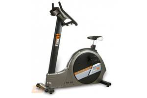 Новые Велотренажеры EuroFit