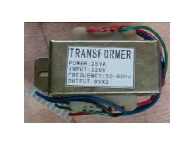 Трансформатор 220V к CB910GB- объявление о продаже  в Киеве