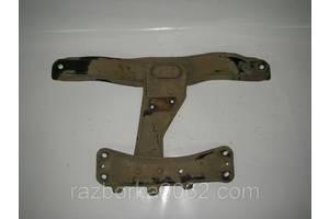 Траверса коробки Subaru Impreza (GH) 07-13 (Субару Импреза ГХ)