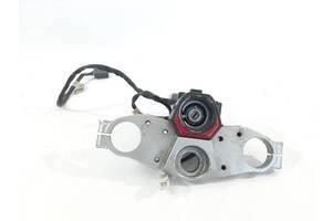 Траверса верхняя Kawasaki GTR-1400 `08-14, 44039-0052-458