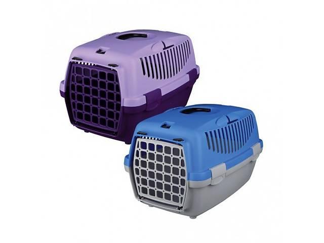 продам TRIXIE переноска CAPRI 1 -2 для кошек и собак  бу в Кривом Роге (Днепропетровской обл.)