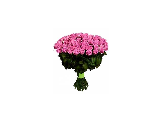 ! Троянди, квіти, розы, цветы,- объявление о продаже  в Львове