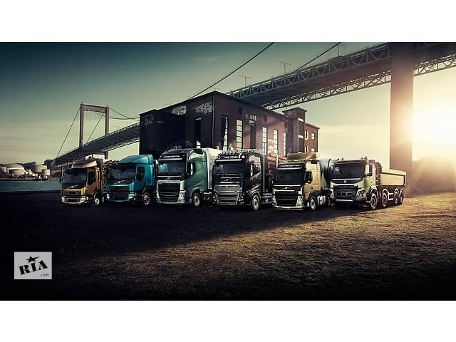 Грузоперевозки из Винницкой области по Украине - Любые грузы, от 200кг до 22 тонн. Надежно- объявление о продаже   в Украине