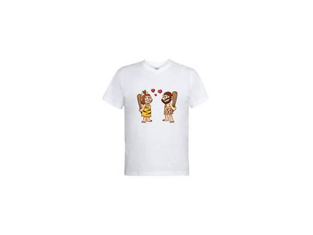 купить бу Цифровая печать на футболках - отличное качество  в Украине