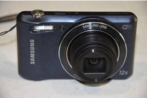 б/в Цифрові фотоапарати Samsung