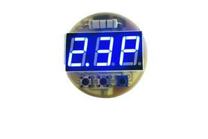 Новые Проводка электрическая ВАЗ 2103
