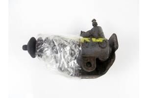 Цилиндр сцепления рабочий Toyota Yaris 2005-2011 3147052100 (13724)