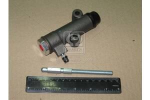 Цилиндр сцепления рабочий ВАЗ 2101-09, 2121 (Пр-во TRW)