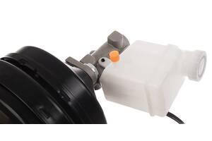 Цилиндр тормозной главный с вакуумом AfterMarket на LIFAN  X60