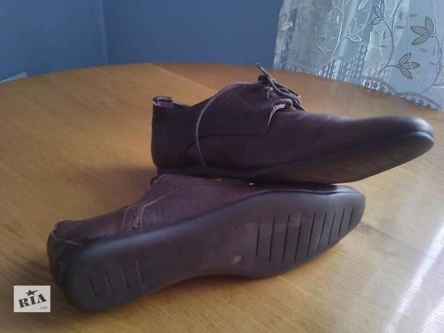 купить бу Туфли Bocage в Рожнятове