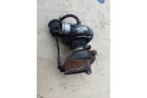 Boxer Ducato 2 турбина. 2 HDI 6U3Q-6K682-AF Под заказ 3-7 дн