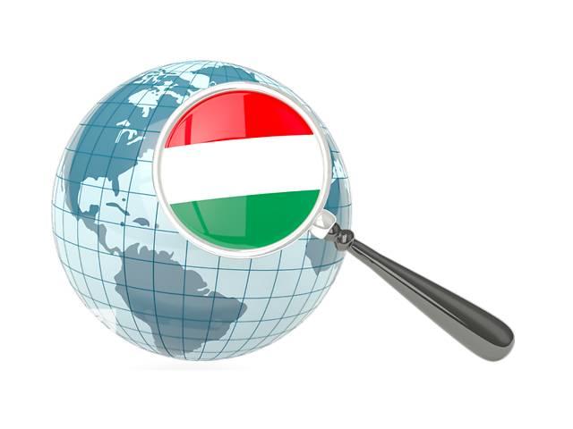 Туристичні візи в Угорщину- объявление о продаже  в Тернополе