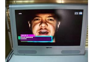 б/у LCD  телевизоры Universum
