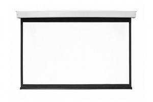 """Экран подвесной моторизированный 2E 16:9, 120"""" (2.65х1.48 м)"""