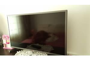 б/в Плазмові телевізори LG
