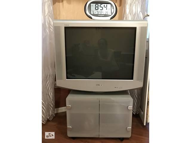Продам телевизор- объявление о продаже  в Херсоне