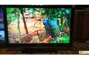 б/в LED телевізори Samsung