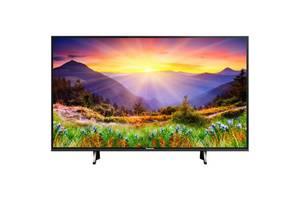 Нові LCD телевізори Panasonic