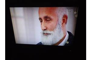 б/в LCD телевізори Funai