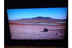 б/в LED телевізори Funai