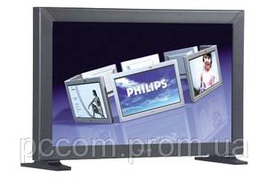 "Телевизор 32"" Philips BDL3221 HD"