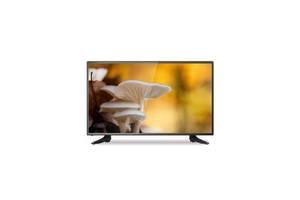 Нові Телевізори Elenberg