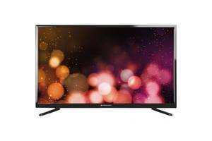 Новые LED телевизоры Ferguson