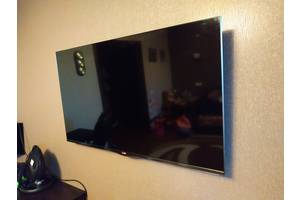 б/в LCD телевізори LG