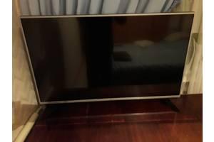 б/в LED телевізори LG