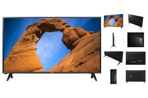 Нові Плазмові телевізори LG