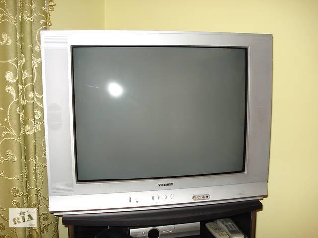 Телевизор Orion с Германии Orion 230V - 50Hz 78W Телевізор вживаний б/у Орион из Европы- объявление о продаже  в Бориславе