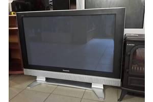б/у Плазменные телевизоры Thomson