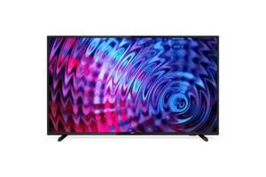 Нові Телевізори Philips