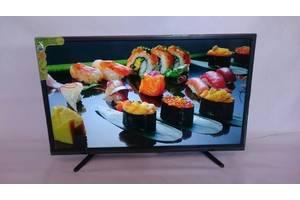 Нові Плазмові телевізори Samsung