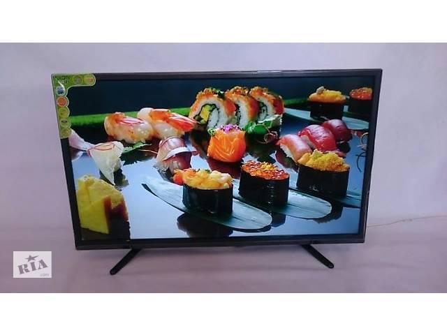 купить бу Телевизор Samsung Smart TV 32* T2 в Николаеве