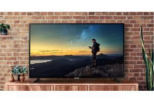 Нові Телевізори