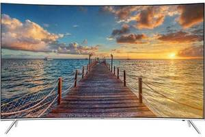 Нові LCD телевізори