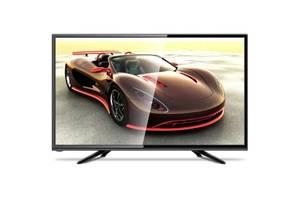 Нові LED телевізори Saturn