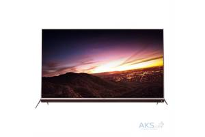 Нові Smart телевізори
